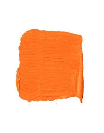 14 Best Shades Of Orange