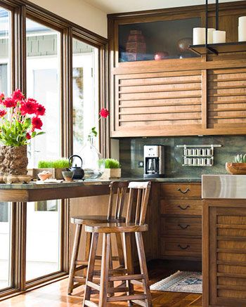 the most inspiring where to order kitchen cabinets #outdoorkitchen #KitchenIdeas #kitchen #kitchendesign #modernkitchen #kitchendecor #newkitchenideas #kitchensplashback #tinykitchenideas #kitchencabinet #ModernKitchen #HomeDecorIdeas #HouseIdeas