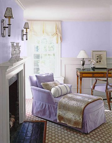 different shades of purple best purple paint colors - Bedroom Colors In Purple