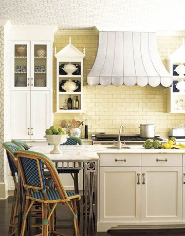 53 best kitchen backsplash ideas tile designs for kitchen backsplashes - Kitchen Tile Backsplash Design Ideas