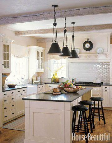 20 best kitchen lighting ideas modern light fixtures for home kitchens