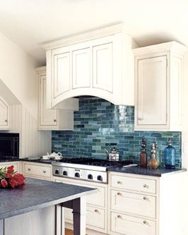 Superb Best Kitchen Backsplash Ideas Tile Designs For Kitchen Download Free Architecture Designs Embacsunscenecom
