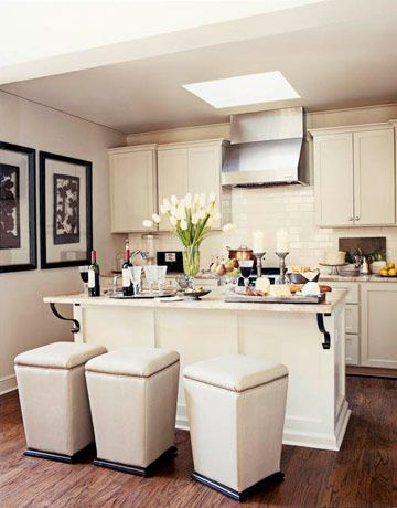 70 kitchen design remodeling ideas pictures of beautiful kitchens - Kitchens Interior Design