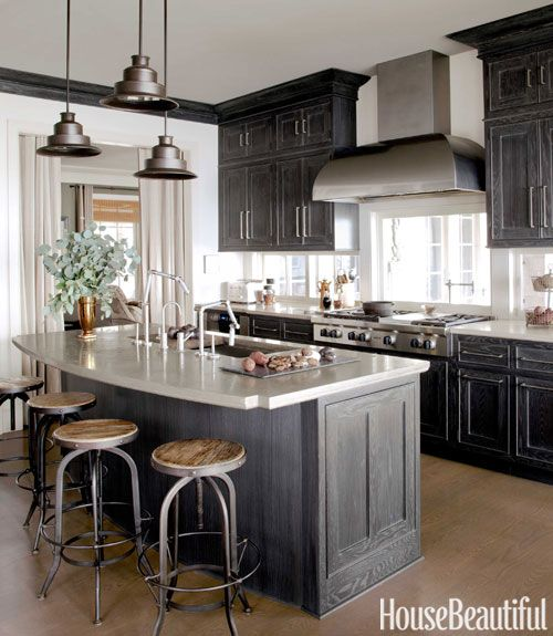 Great 150+ Kitchen Design U0026 Remodeling Ideas   Pictures Of Beautiful Kitchens