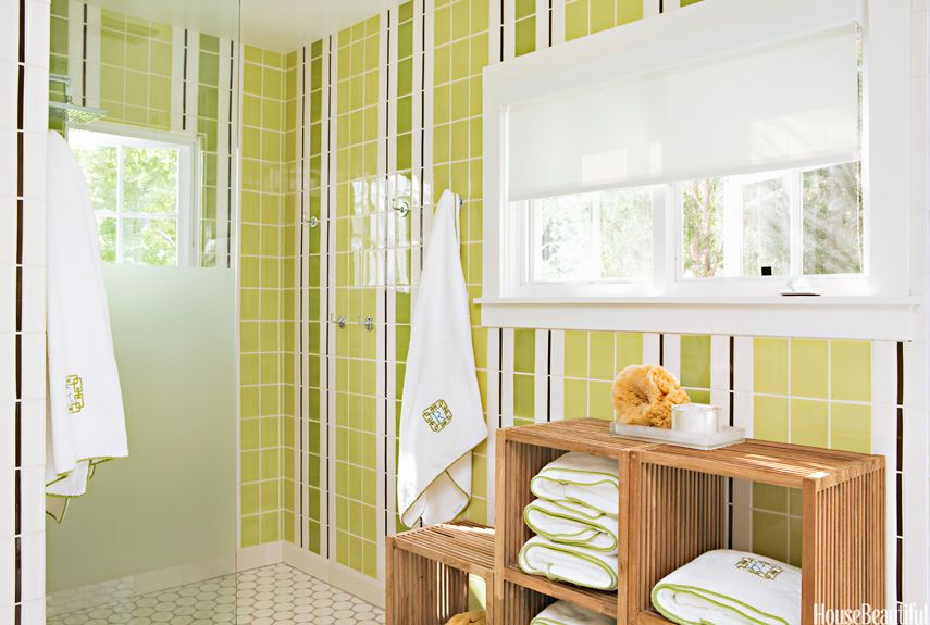 70 best bathroom colors paint color schemes for bathrooms - Bathroom Designs And Colour Schemes