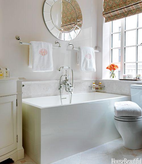 140 Best Bathroom Design Ideas   Decor Pictures Of Stylish Modern Bathrooms