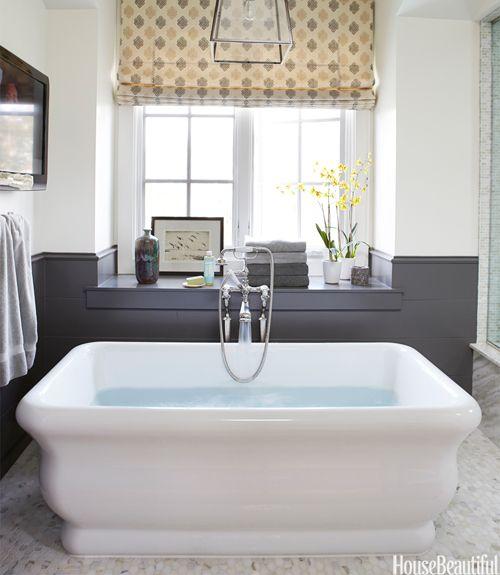 20 Traditional Bathroom Designs Timeless Bathroom Ideas
