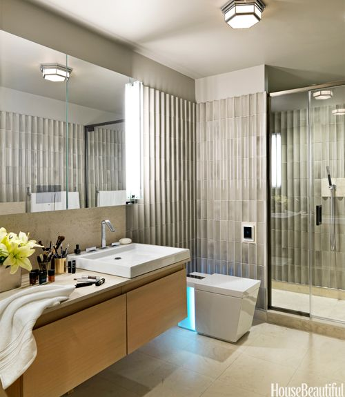 48 Bathroom Tile Design Ideas   Tile Backsplash And Floor Designs For  Bathrooms
