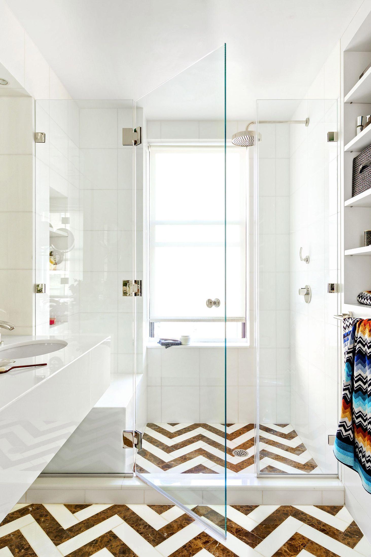 Master Bathroom Tile Designs | 30 Bathroom Tile Design Ideas Tile Backsplash And Floor Designs