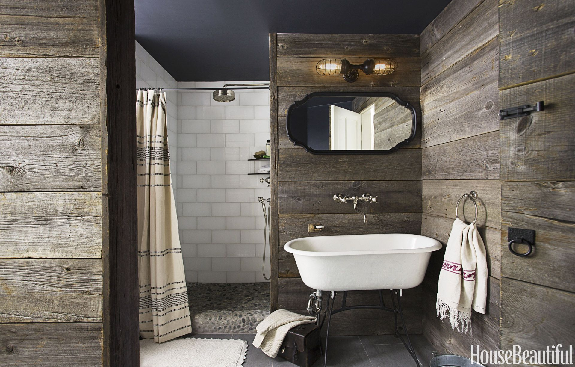 Modern Restrooms 140 Best Bathroom Design Ideas  Decor Pictures Of Stylish Modern