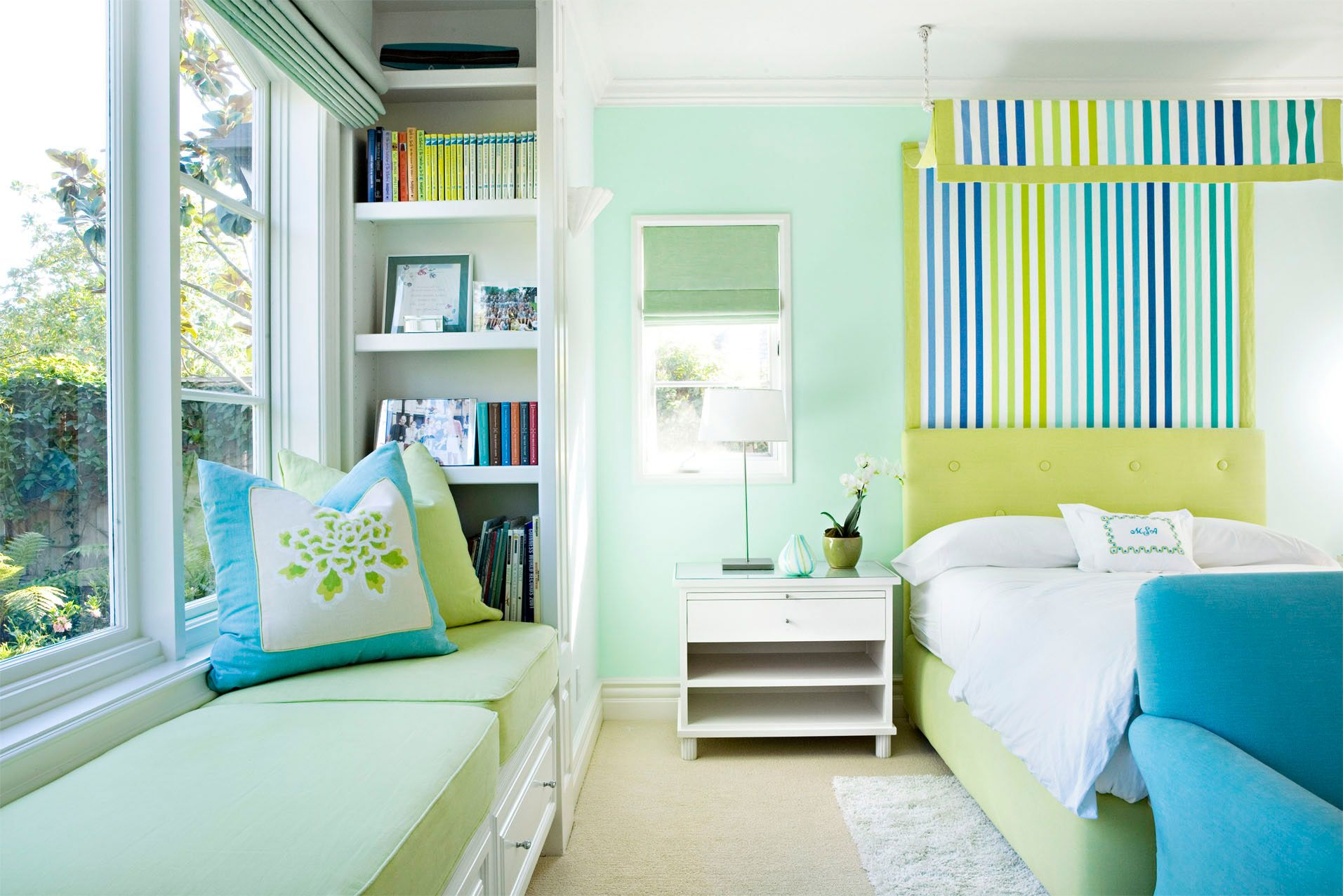 colors to paint your room62 Best Bedroom Colors  Modern Paint Color Ideas for Bedrooms