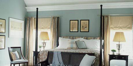 Best bedrooms 2010 bedroom designs 2010 for Bedroom designs 2010
