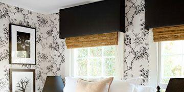 ralph lauren ashfield wallpaper