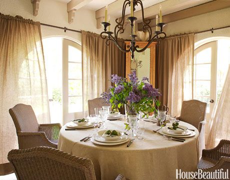 85 best dining room decorating ideas and pictures sxxofo