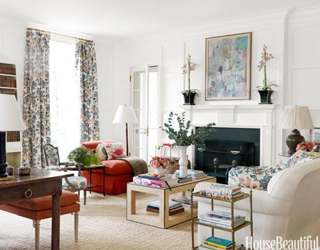 70 best living room decorating ideas designs housebeautiful com