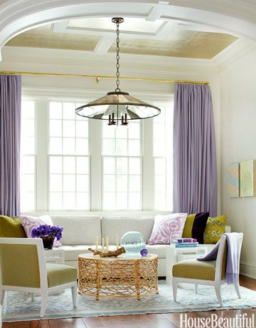 house beautiful living room colors.  20 Best New Color Combinations Good Combos for 2017