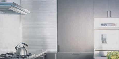 minimalist kitchen designed by alexander adducci