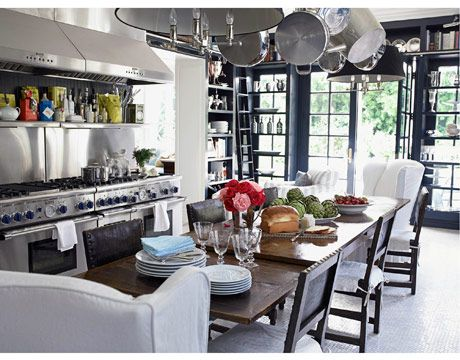 Windsor Smith Home Delectable Windsor Smith's Stunning La Home Inspiration Design