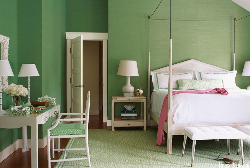 Color Bedroom Magnificent 60 Best Bedroom Colors  Modern Paint Color Ideas For Bedrooms Review