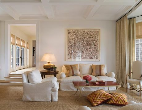 Sophisticated Home D 233 Cor By Orlando Diaz Azcuy