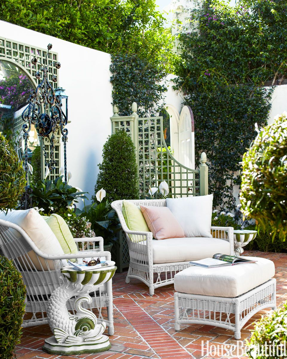 . 87 Patio and Outdoor Room Design Ideas and Photos