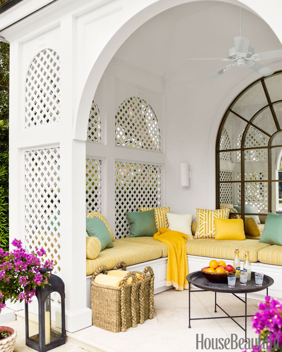 Outdoor Room Designs 85 Patio And Outdoor Room Design Ideas And Photos