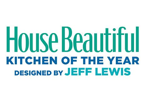 Kitchen Of The Year Logo