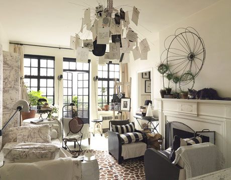 Studio Apartment Decorating Ideas How to Decorate a