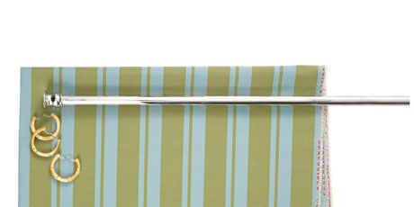 in l striped stripe curtain shower cottage available colors