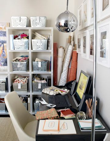 home office organization ideas how to organize a home office