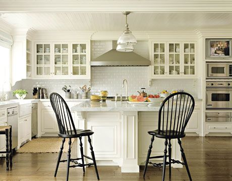 modern home decorating ideas tips for modern home decoratingTraditional Modern Decorating #9