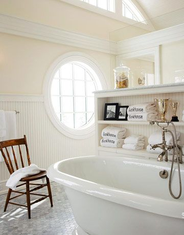 . 40 Master Bathroom Ideas and Pictures   Designs for Master Bathrooms