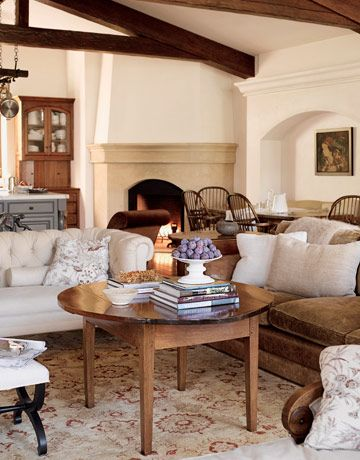 Great Casual Living Room Ideas Decoration