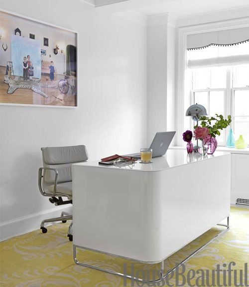 63 best home office decorating ideas design photos of home offices house beautiful