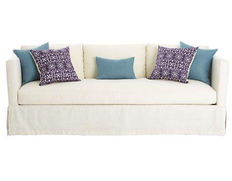 Awe Inspiring Pillow Decorating Ideas Decorative Sofa Throw Pillows Squirreltailoven Fun Painted Chair Ideas Images Squirreltailovenorg