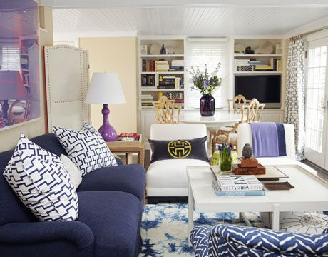 Living Room Makeovers On A Budget Living Room Makeover Decorating Ideas  Living Room Before And .
