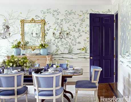 12 Daring Design Ideas That Deliver A Huge Payoff
