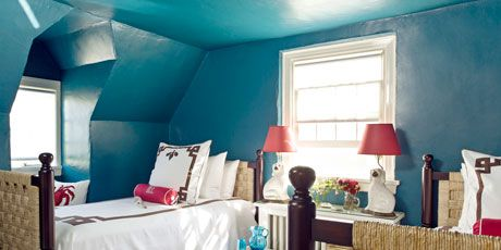 Part 3: A Guest Bedroom Makeover