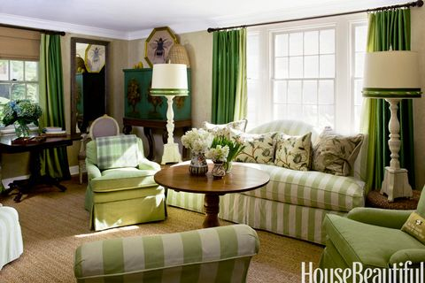 10 Best Green Living Rooms Ideas For Green Living Rooms