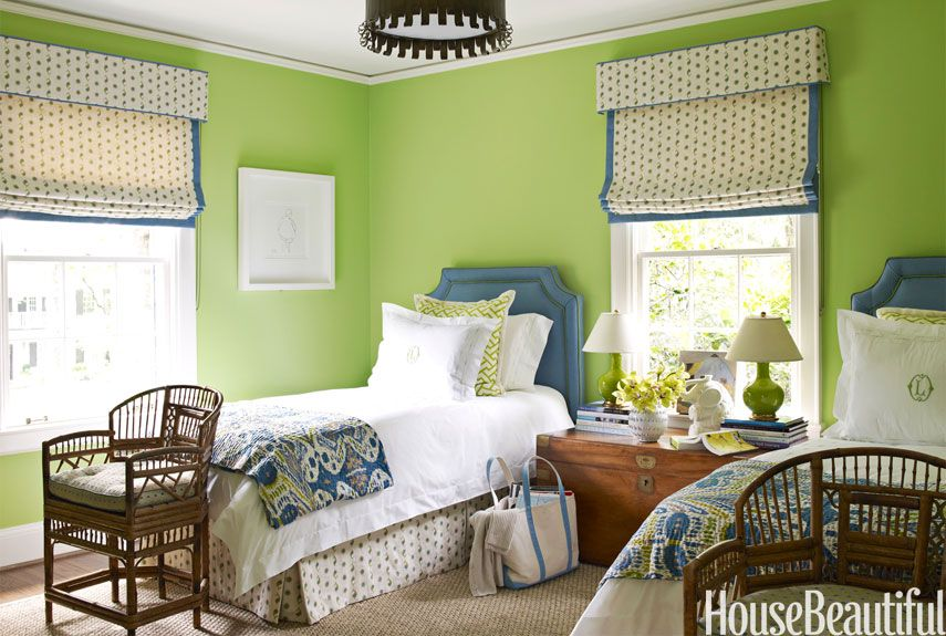 Apple Green Bedroom Ideas 2 Custom Inspiration