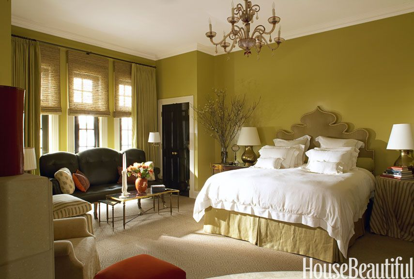 bedroom colors green. bedroom colors green d