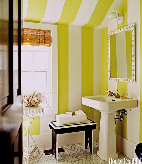 60 Best Spring Decorating Ideas - Spring Home Decor Inspiration