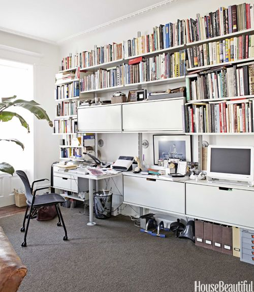 home office multitasking. beautiful office for home office multitasking