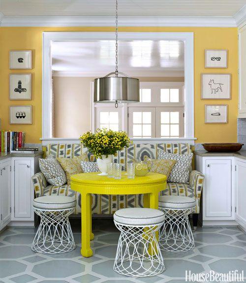 kitchen design yellow. kitchen design yellow |
