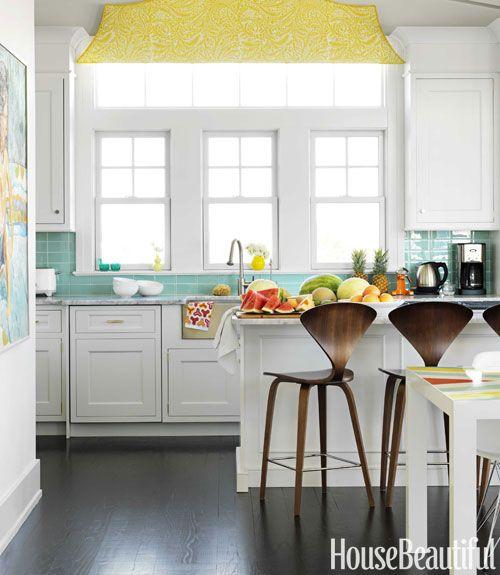 kitchen design yellow. kitchen design yellow