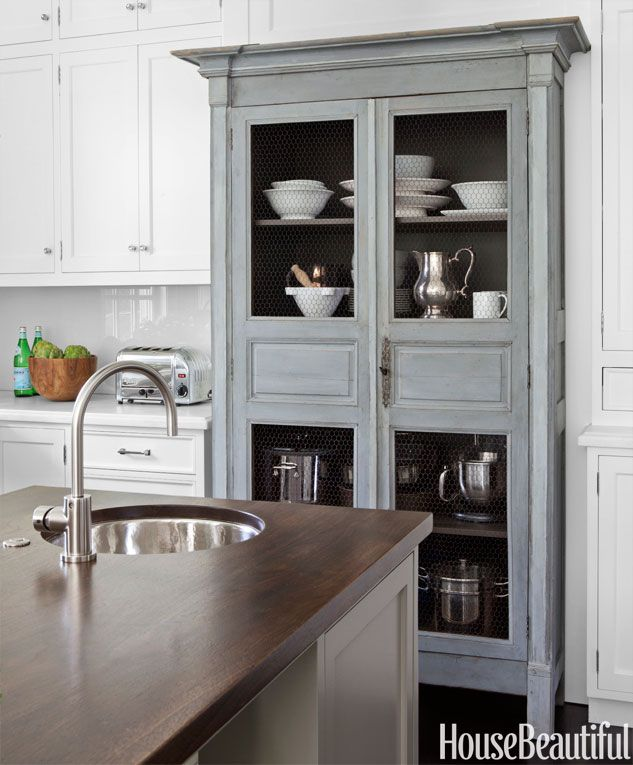 clever kitchen design.  24 Unique Kitchen Storage Ideas Easy Solutions for Kitchens