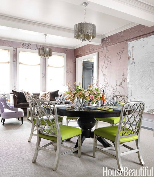 30 Best Dining Room Paint Colors   Modern Color Schemes for Dining Rooms. 30 Best Dining Room Paint Colors   Modern Color Schemes for Dining