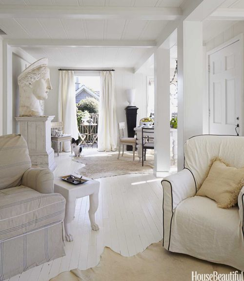 small space design decorating ideas for small spaces - Interior Design Ideas For Small Spaces