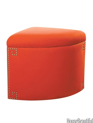 Red, Orange, Carmine, Tan, Maroon, Leather, Rectangle, Peach, Coquelicot, Cylinder,