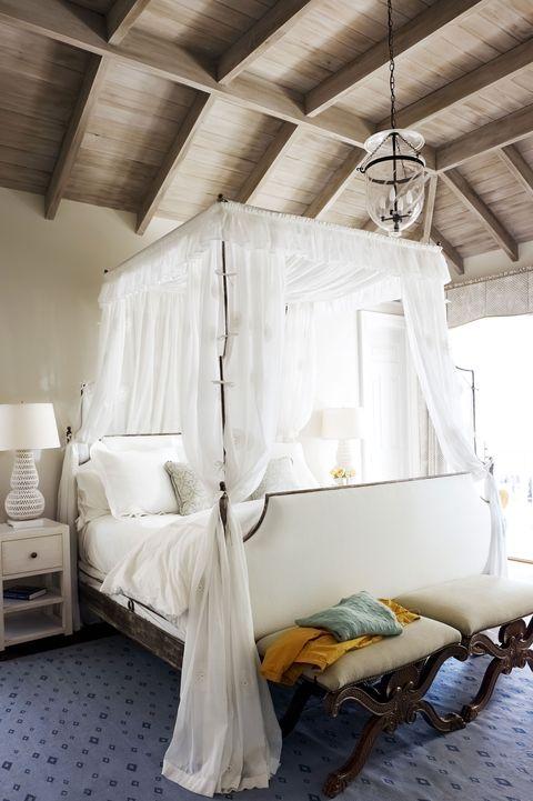 10 Best Bedroom Ceiling Design Ideas In 2018 Ceiling Ideas For Bedrooms